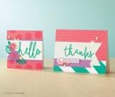 16-ai-adventure-cards-hello-thanks
