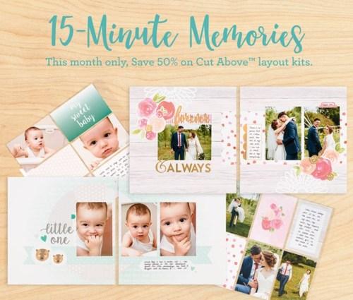 1704-cc-15-min-memories(1)