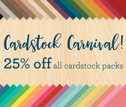 1706-cc-cardstock-carnival